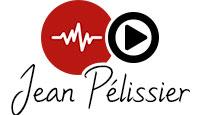 Présentation audio Jean Pélissier