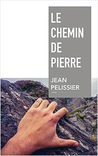 Livre Le Chemin de Pierre